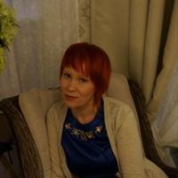 Личная фотография Татьяны Довбуш