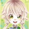 Аниме магазин AnimeStore4you