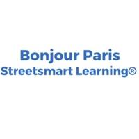 BONJOUR PARIS фото