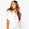 Интернет магазин брендовой одежды Mix Point
