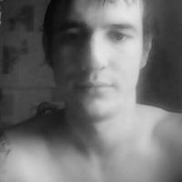 Фотография анкеты Александра Алёхина ВКонтакте