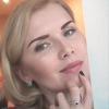 Марина Деменчук