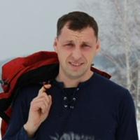 Фотография Дмитрия Плотникова
