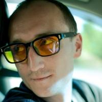 Личная фотография Романа Снегирёва