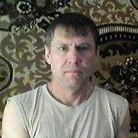 Фотография Владимира Апостолова