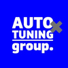Auto & Tuning Group