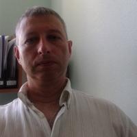 Фотография профиля Вадима Новикова ВКонтакте