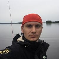 Фото Владимира Ольховского