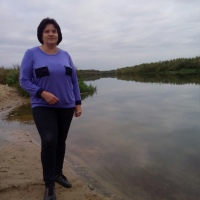 Татьяна Чудайкина, 377 подписчиков