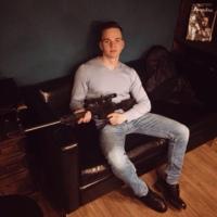Фотография профиля Roma Kovalenko ВКонтакте