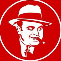 Фотография профиля Alcapone Disco-Club ВКонтакте