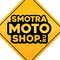 SMOTRA-MOTO-SHOP.RU Магазин мотоэкипировки!