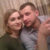 Фотография анкеты Маши Денищик ВКонтакте