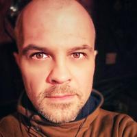 Личная фотография Ивана Ильина ВКонтакте
