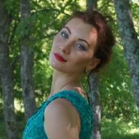 Фотография Дарьи Козырьковой ВКонтакте