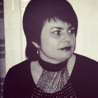 Елена Переверзева