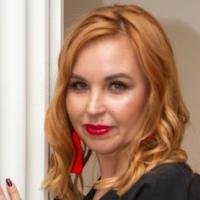 Фотография Елены Александровой ВКонтакте