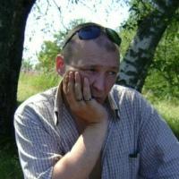 Фотография профиля Алексея Соколова ВКонтакте