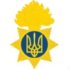 Національна гвардія  НОВИНИ   ООС