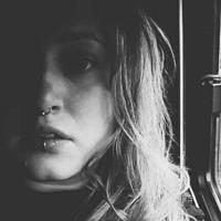 Личная фотография Дарьяны Роттен ВКонтакте