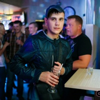 Фотография анкеты Димы Белова ВКонтакте