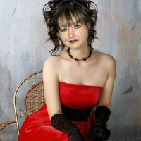 Фотография профиля Марины Гриценко-Пономаревой ВКонтакте