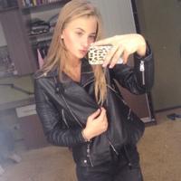 Фотография профиля Лизы Шматко ВКонтакте