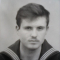 Личная фотография Павла Козликова ВКонтакте