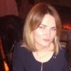 Мария Бухарева