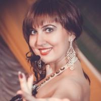 Личная фотография Татьяны Воронцовой
