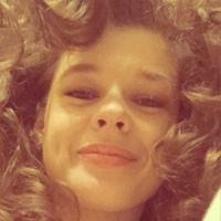 Фотография профиля Катерины Шпицы ВКонтакте