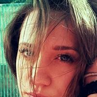 Личная фотография Оленьки Бобрецовой