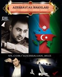 Azerbaycan Mahnilari Official Page Vkontakte
