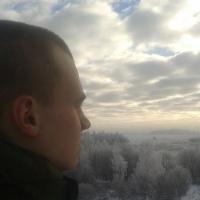 Кося Жунёв, 25 подписчиков