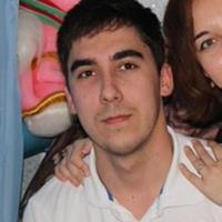 АйратШакиров