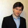 Alexander Zinovyev