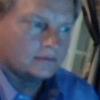 Kenneth Adkins
