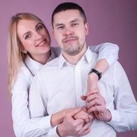 Фотография Андрея Васильева ВКонтакте
