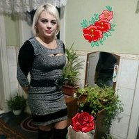 Личная фотография Svitlana Pyrozyk