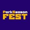 ParkSeason Fest-2021