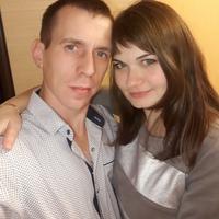 Личная фотография Виталия Пахомова