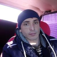 Фотография анкеты Мухадина Джилешхова ВКонтакте