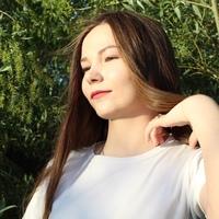 Фотография Nadya Lazak ВКонтакте