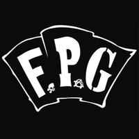 Логотип FPG