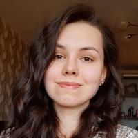 Мария Чудайкина, 0 подписчиков