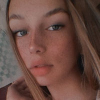 Lidia  Tagieva