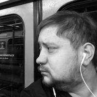 Фотография профиля Алексея Педина ВКонтакте