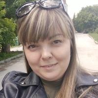 Фотография Екатерины Зориной ВКонтакте
