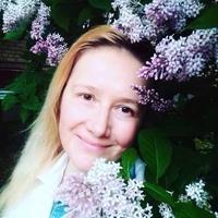 Фото Анны Куликовой