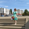 Юлия Сачкова